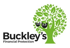 Buckley's Financial Protection